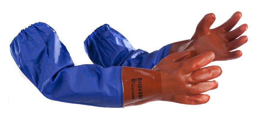 Перчатки Amparo 436690 перчатки camp axion black черный xl