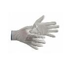 Перчатки AMPARO 496571