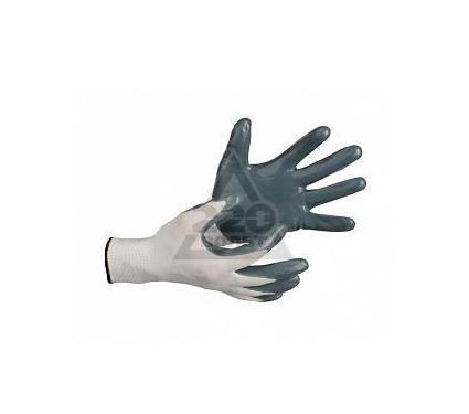 Перчатки AMPARO 496579