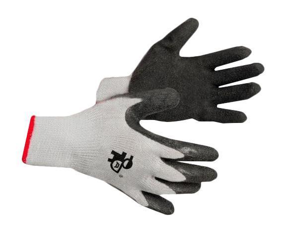 Перчатки Amparo 428479 б у станки делать х б перчатки