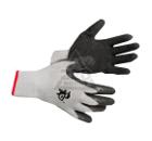 Перчатки AMPARO 428479