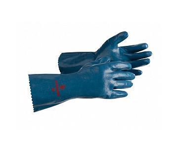 Перчатки Amparo 449595 б у станки делать х б перчатки