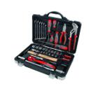 Набор инструментов MATRIX 13551