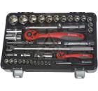 Набор инструментов MATRIX 13556