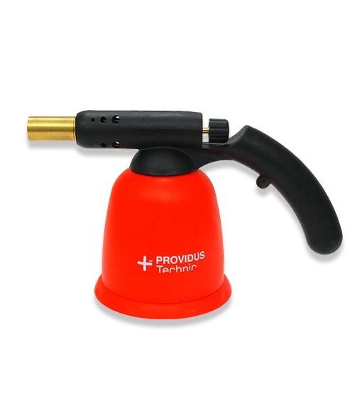 Горелка газовая Providus+ Pg400