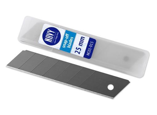 Лезвие для ножа NAVY NC01-013