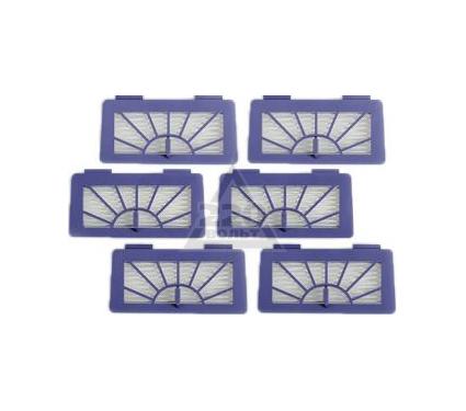 Антиаллергенный фильтр NEATO ROBOTICS 945-0010 XV
