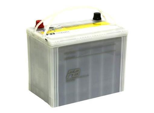 Аккумулятор FB 110D26L
