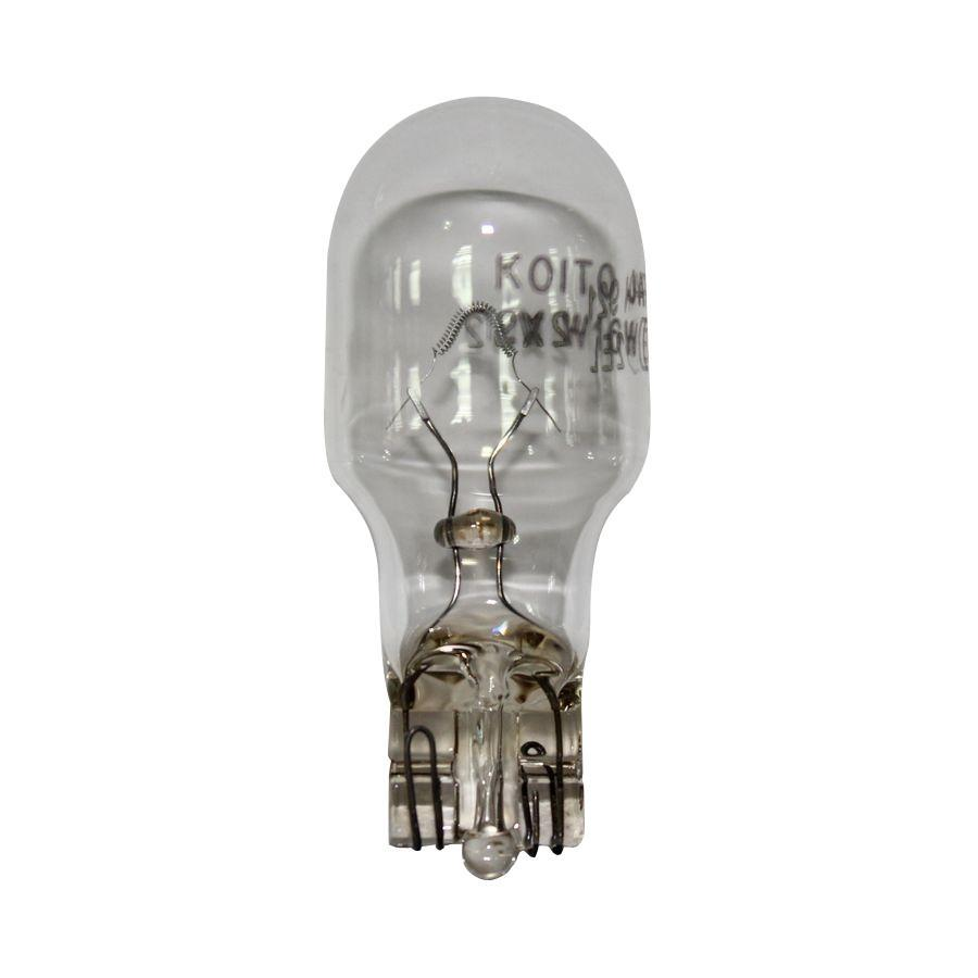 Лампа дополнительного освещения Koito 1783 лампы освещение