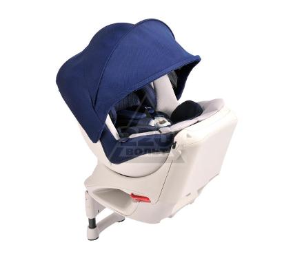 Детское автомобильное кресло AILEBEBE ALB862E