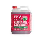 Антифриз TCL LLC00864