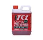 Антифриз TCL LLC00741