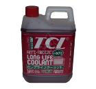 Антифриз TCL LLC01212