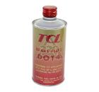 Тормозная жидкость TCL 840