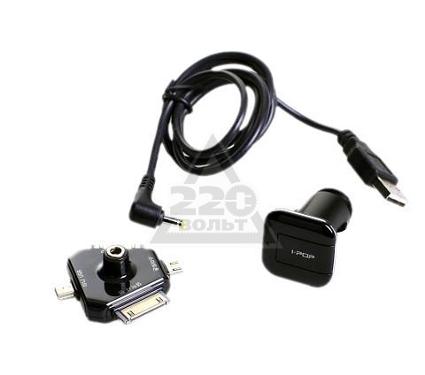 Зарядное устройство NN ink. 6FC0400152