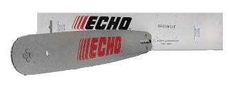 Шина цепной пилы Echo 14''