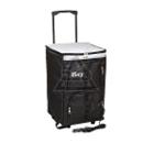 Холодильник iSky iREF-45B
