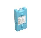Аккумулятор холода iSky iRCB-04