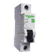 Автомат SCHNEIDER ELECTRIC EASY9 ВА 1П 20А C 4.5кА