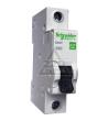 Автомат SCHNEIDER ELECTRIC EZ9F34125 EASY9 ВА 1П 25А C 4.5кА