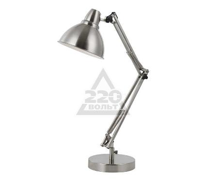 Лампа настольная GLOBO Winder 24873