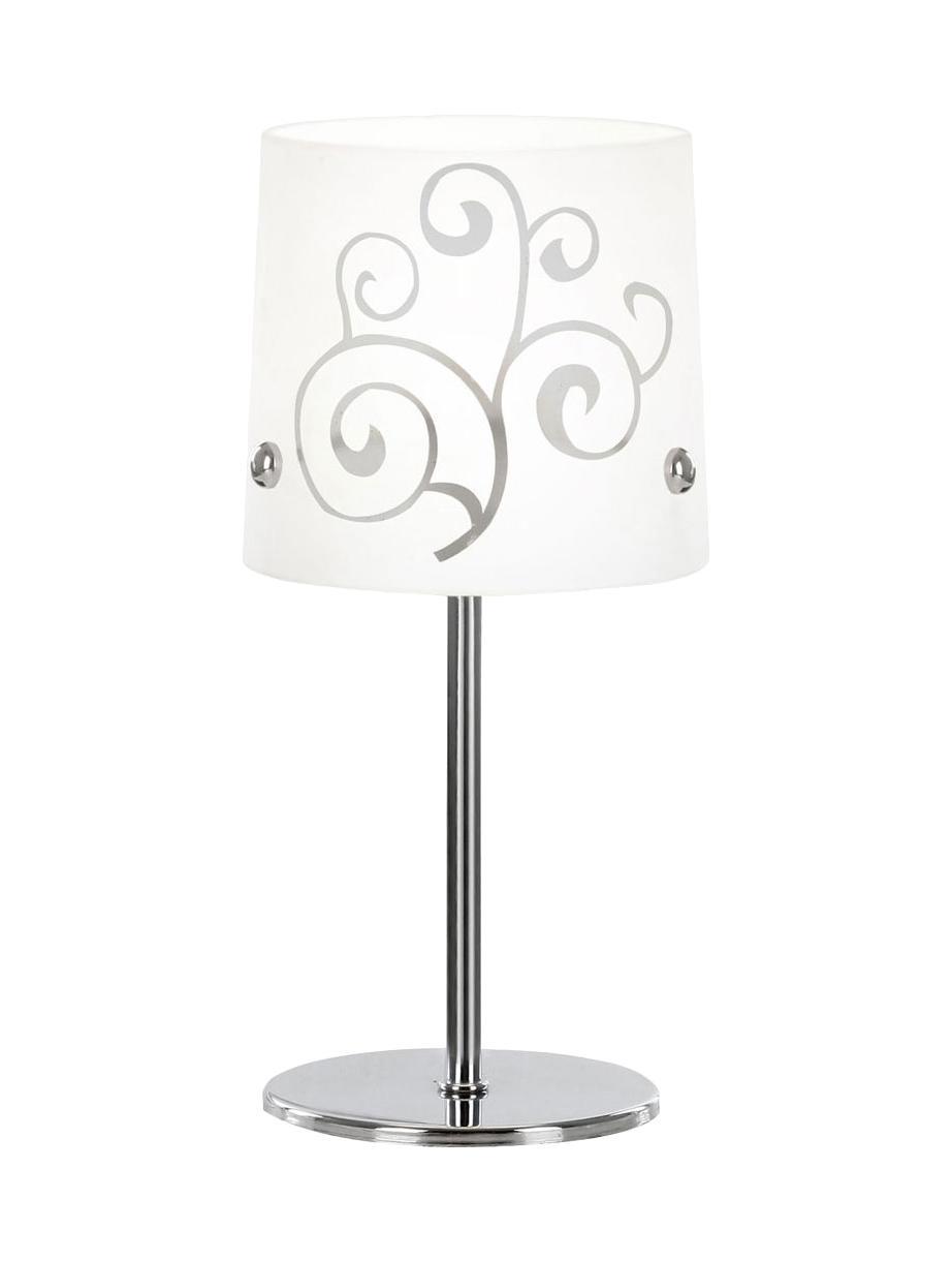 Лампа настольная Globo Caeli 24773