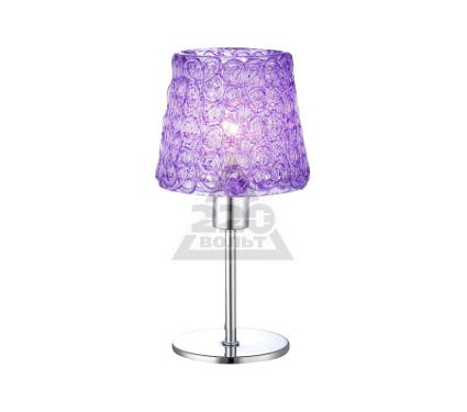 Лампа настольная GLOBO Imizu 24697