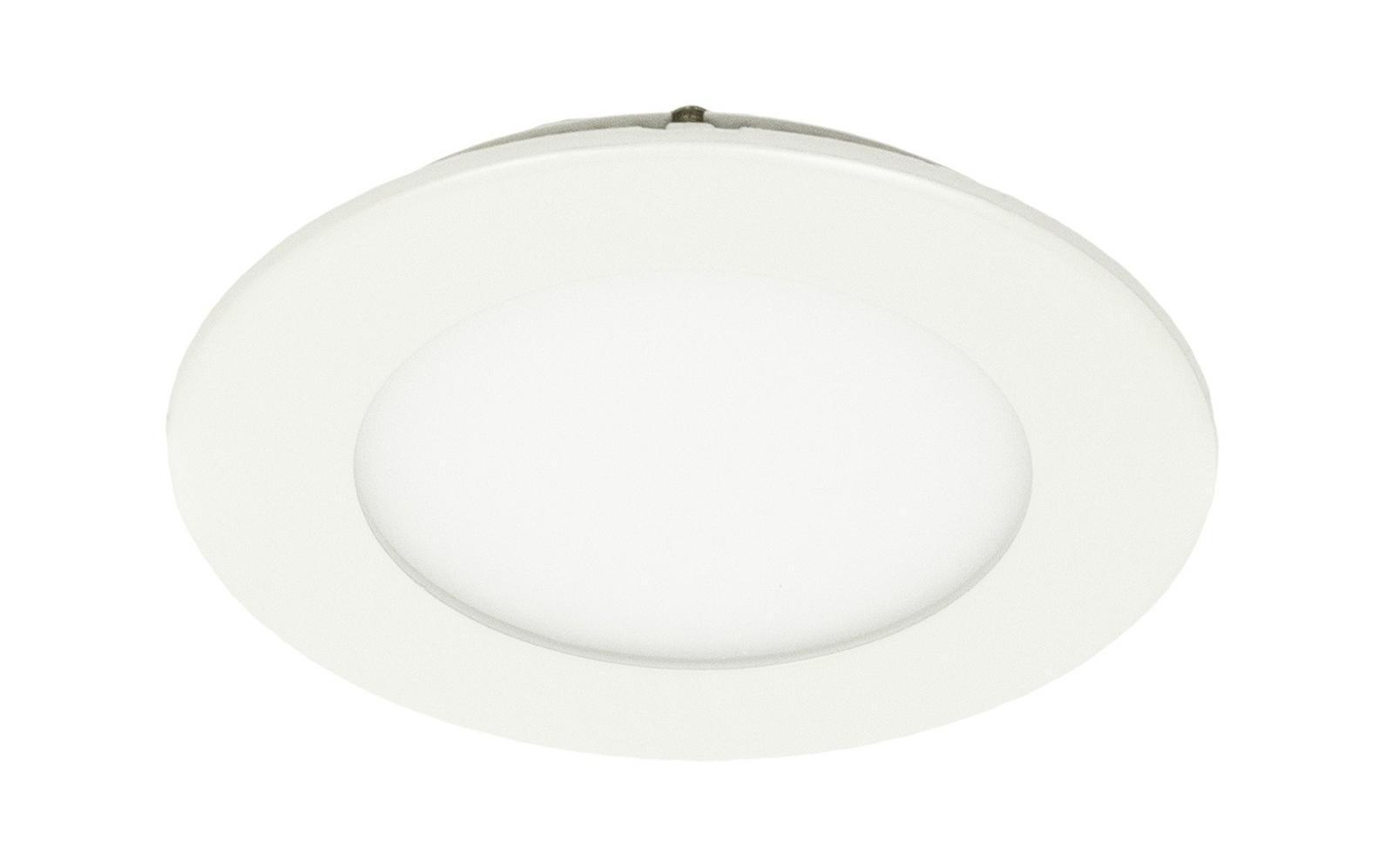 Светильник встраиваемый Arte lamp Fine a2606pl-1wh arte lamp встраиваемый светильник arte lamp fine a2612pl 1wh