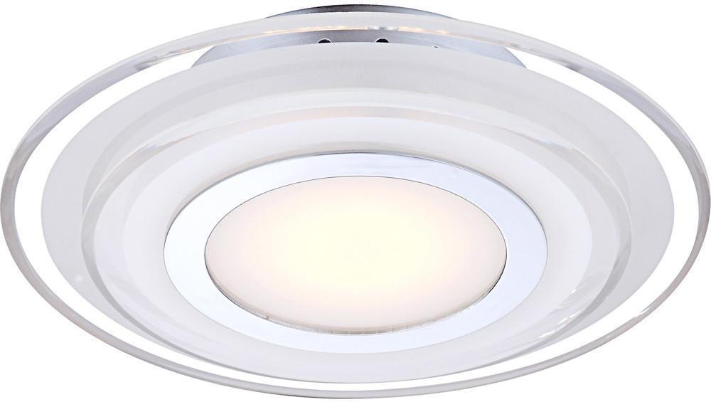 Светильник настенно-потолочный Globo Amos 41683-3 globo gb 41683 3 page 8