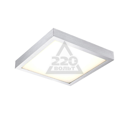 Светильник настенно-потолочный GLOBO TAMINA 41661