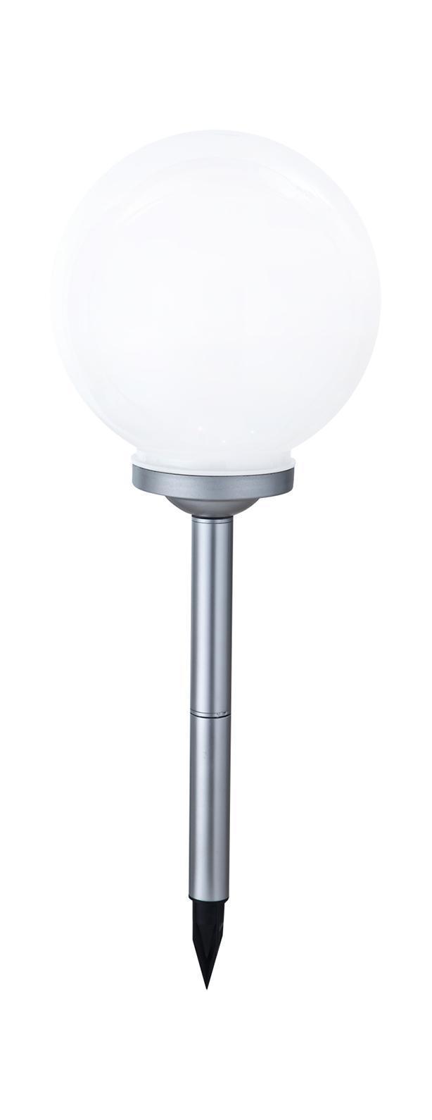Светильник уличный Globo Solar 33793