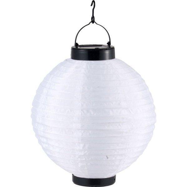 Светильник уличный Globo Solar 33970
