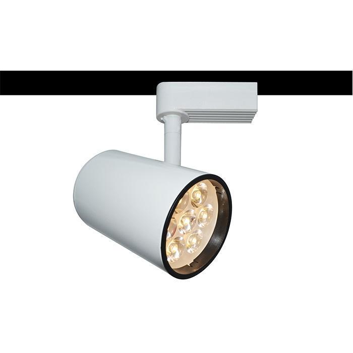 Трек система Arte lamp Track lights a6107pl-1wh
