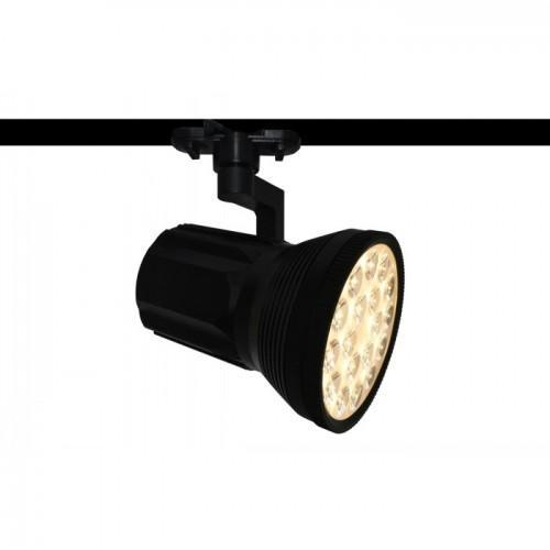 Трек система Arte lamp Track lights a6118pl-1bk