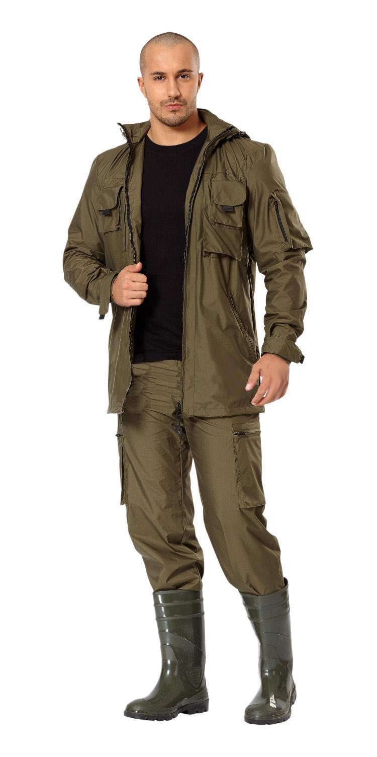 интернет магазин одежда для охотников и рыбаков