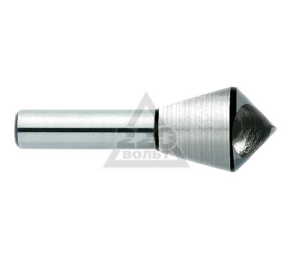 Зенкер EXACT GQ-05402