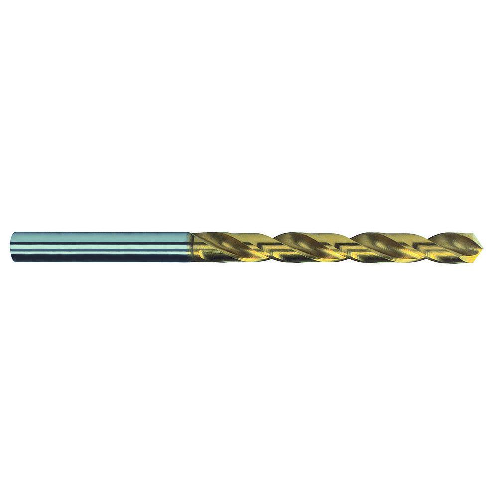 Сверло по металлу Exact Gq-32526