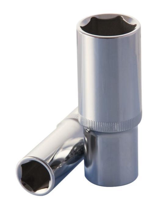 Головка Ombra 112112 itap 143 2 редуктор давления