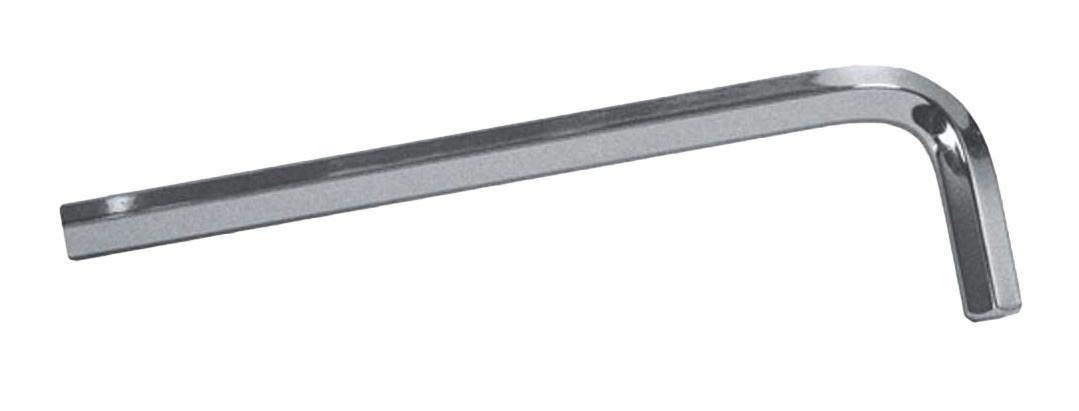 Ключ Ombra 502012 рожковый ключ ombra 011417