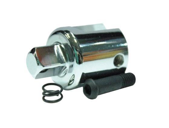 Ремкомплект Ombra 251224rk