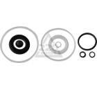 Ремкомплект OMBRA OHT203RK