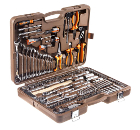 Набор инструментов OMBRA OMT150S
