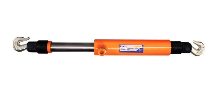 Цилиндр гидравлический Ombra Oht505m гидравлический цилиндр цены гидравлические цилиндры продать