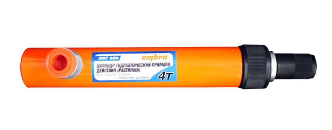 Цилиндр гидравлический Ombra Oht404m гидравлический цилиндр цены гидравлические цилиндры продать