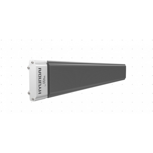 Нагреватель Hyundai H-hc1-24-ui573