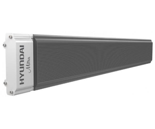 Нагреватель Hyundai H-hc1-32-ui574