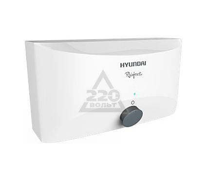 Водонагреватель HYUNDAI H-IWR1-3P-UI058/CS