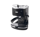 Кофеварка DELONGHI ECO 310.BK