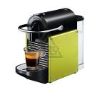 Кофемашина DELONGHI EN 125.L