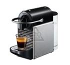 Кофемашина DELONGHI EN 125.S
